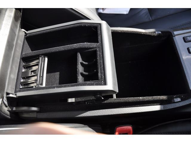 Cタイプ 黒革シート サンルーフ バックカメラ ETC(28枚目)