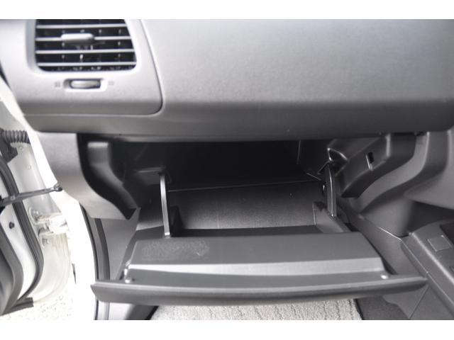 当社にない車はお探し致します!詳しくはこちら!http://www.road-ster.co.jp