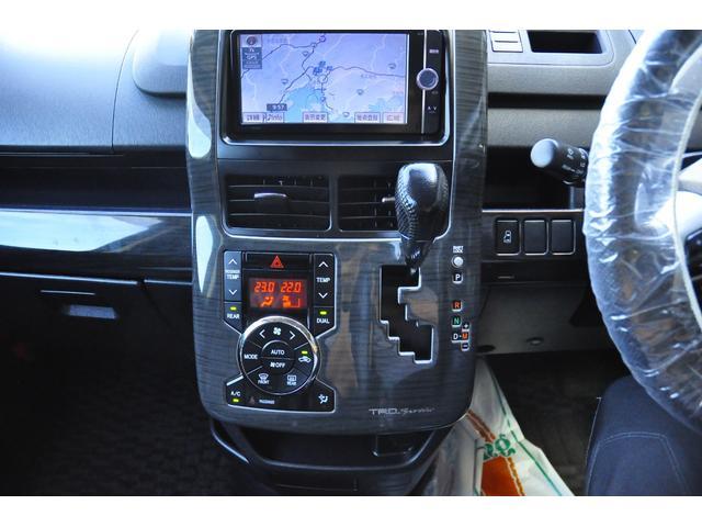 「トヨタ」「ヴォクシー」「ミニバン・ワンボックス」「広島県」の中古車11