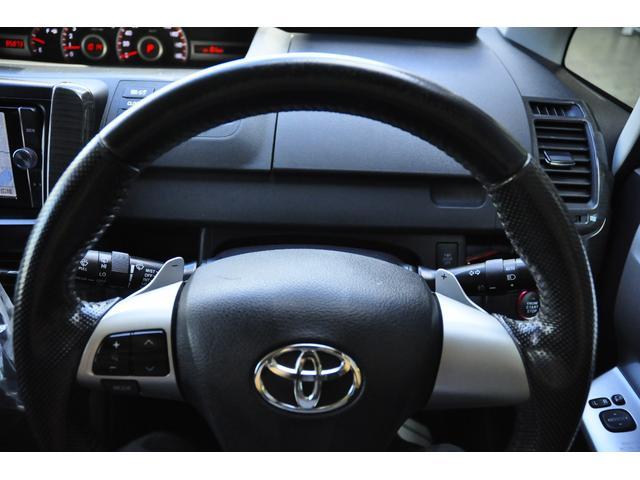 「トヨタ」「ヴォクシー」「ミニバン・ワンボックス」「広島県」の中古車25