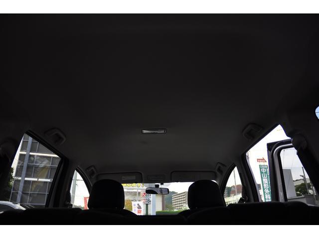 「トヨタ」「ラクティス」「ミニバン・ワンボックス」「広島県」の中古車12