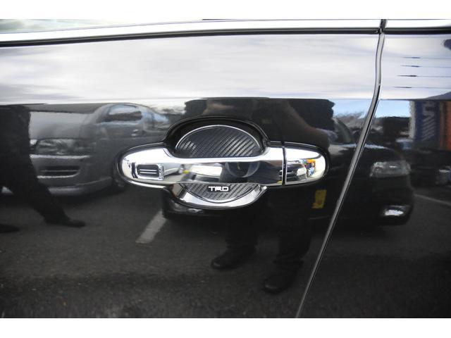 「トヨタ」「C-HR」「SUV・クロカン」「広島県」の中古車22
