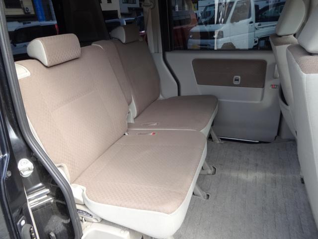 「スズキ」「エブリイワゴン」「コンパクトカー」「岡山県」の中古車9
