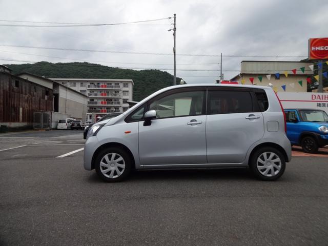 「ダイハツ」「ムーヴ」「コンパクトカー」「岡山県」の中古車4