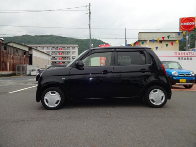 「ホンダ」「N-ONE」「コンパクトカー」「岡山県」の中古車4