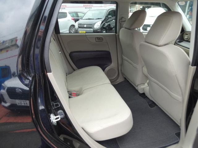 「ホンダ」「N-ONE」「コンパクトカー」「岡山県」の中古車12