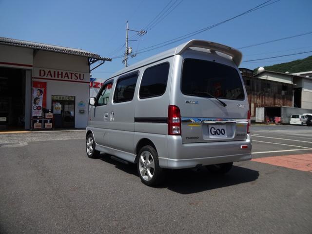 「スズキ」「エブリイワゴン」「コンパクトカー」「岡山県」の中古車8