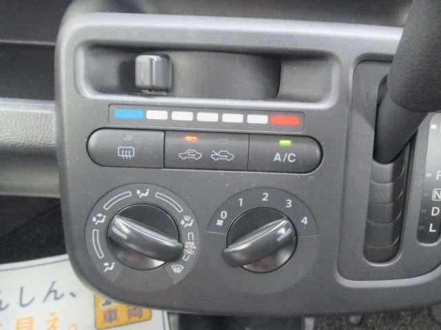 「スズキ」「MRワゴン」「コンパクトカー」「広島県」の中古車17
