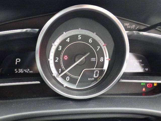 「マツダ」「アクセラスポーツ」「コンパクトカー」「広島県」の中古車20