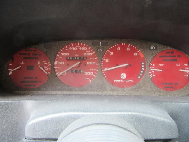 ポルシェ ポルシェ 928 ゲンバラ