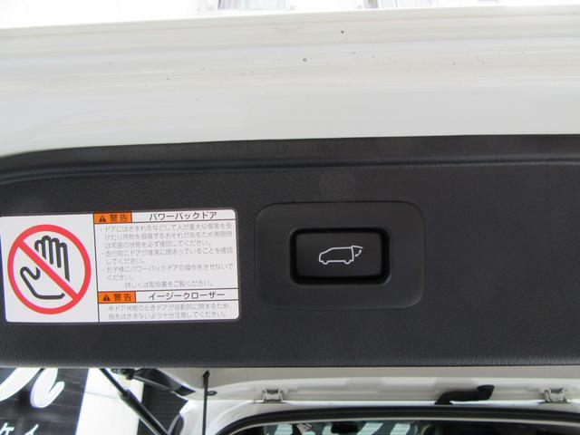 トヨタ アルファード 2.5S Cパッケージ モデリスタ Wサンルーフ