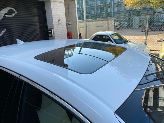 「レクサス」「LS」「セダン」「広島県」の中古車15