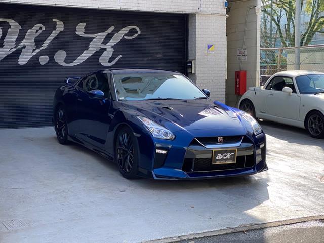 「日産」「GT-R」「クーペ」「広島県」の中古車4