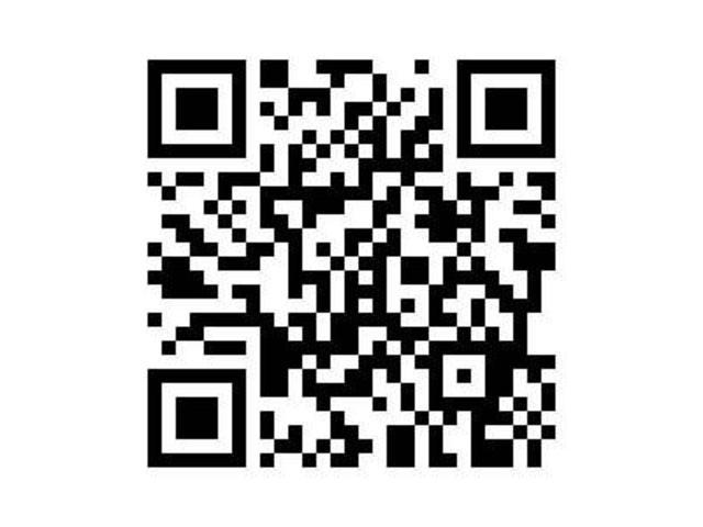 2.0TFSIクワトロ Sラインパッケージ 純正ナビ ACC(5枚目)