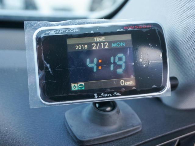 E350 純正HDDナビ 黒革シート カーレーダー ETC(17枚目)