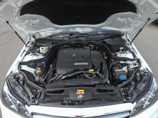 E250 アバンギャルド セーフティPKG BSM Bカメラ(19枚目)