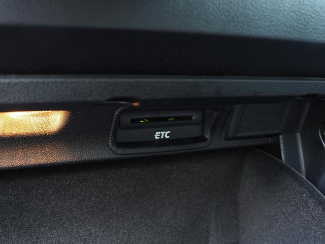 2.0TFSIクワトロ211PS BOSE TVチューナー パワーシート ETC 純正HDDナビ バックカメラ アドバンストキー Pスタート クリアランスソナー キセノンライト オートライト フォグ 純正18インチAW ルーフレール(24枚目)