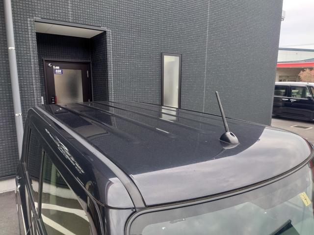 「スズキ」「アルトラパン」「軽自動車」「島根県」の中古車30