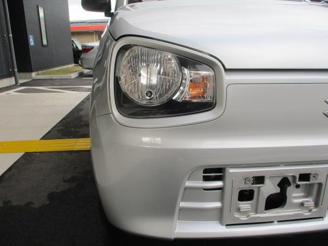 「スズキ」「アルト」「軽自動車」「島根県」の中古車29