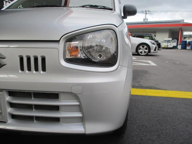 「スズキ」「アルト」「軽自動車」「島根県」の中古車30
