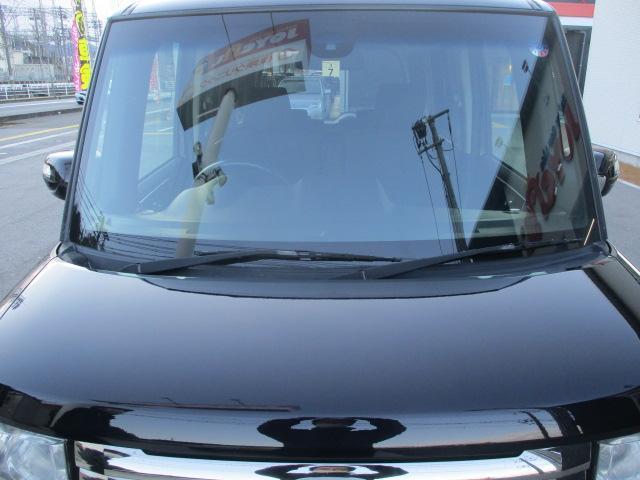 G ターボSSパッケージ 純正フルセグナビ 両側パワースライドドア プッシュスタート スマートエントリー HIDヘッドライト(22枚目)