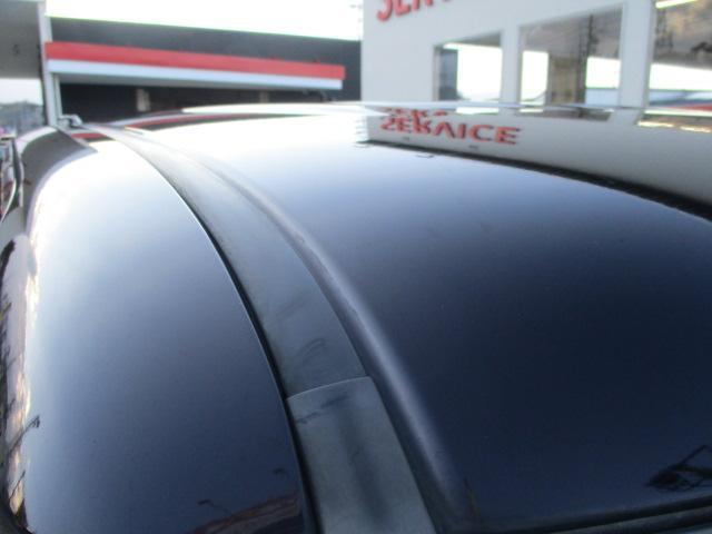 G ターボSSパッケージ 純正フルセグナビ 両側パワースライドドア プッシュスタート スマートエントリー HIDヘッドライト(23枚目)
