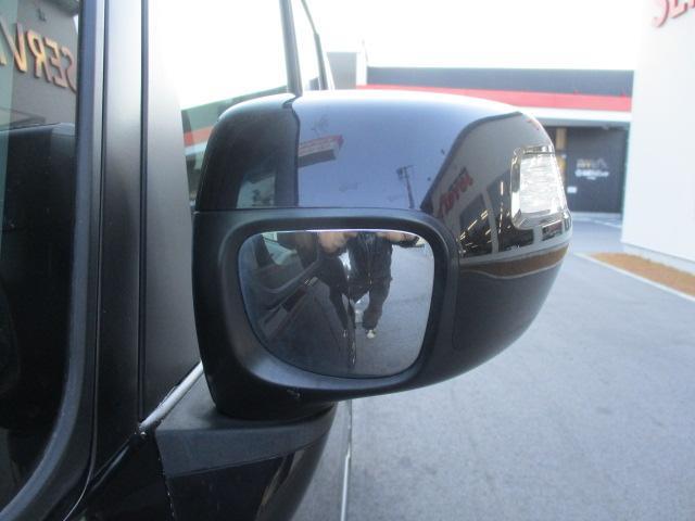 G ターボSSパッケージ 純正フルセグナビ 両側パワースライドドア プッシュスタート スマートエントリー HIDヘッドライト(26枚目)