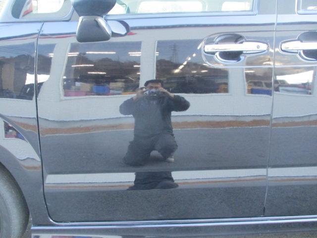G ターボSSパッケージ 純正フルセグナビ 両側パワースライドドア プッシュスタート スマートエントリー HIDヘッドライト(30枚目)