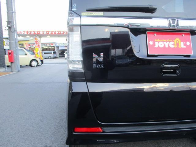 G ターボSSパッケージ 純正フルセグナビ 両側パワースライドドア プッシュスタート スマートエントリー HIDヘッドライト(33枚目)