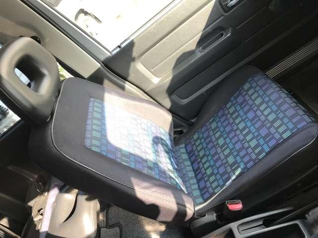 スズキ ジムニー ランドベンチャー 4WD CD