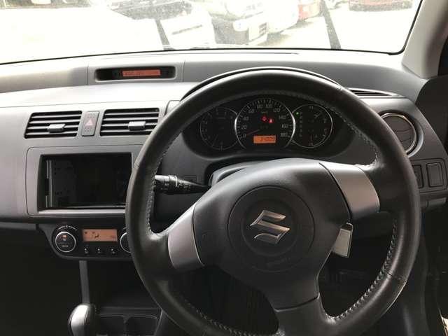 XGエアロ スマートキー CVT 車検整備付(2年)(12枚目)