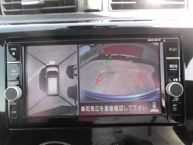 ハイウェイスターG ターボ ナビ&TV 走行2415キロ(5枚目)