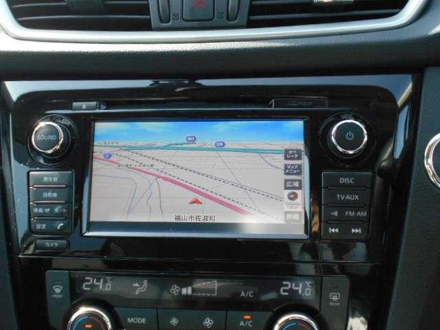 2.0 20Xtt エマージェンシーブレーキパッケージ 2列車 4WD ナビ&TV ドライブレコーダー(7枚目)