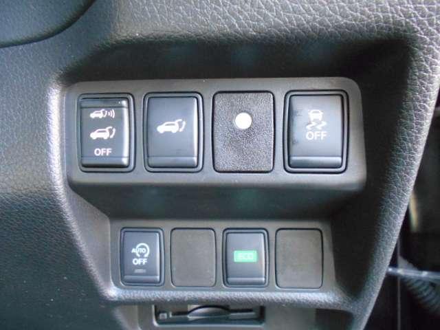 2.0 20Xtt エマージェンシーブレーキパッケージ 2列車 4WD ナビ&TV ドライブレコーダー(12枚目)