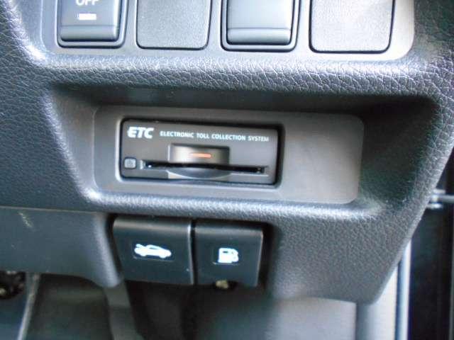 2.0 20Xtt エマージェンシーブレーキパッケージ 2列車 4WD ナビ&TV ドライブレコーダー(13枚目)