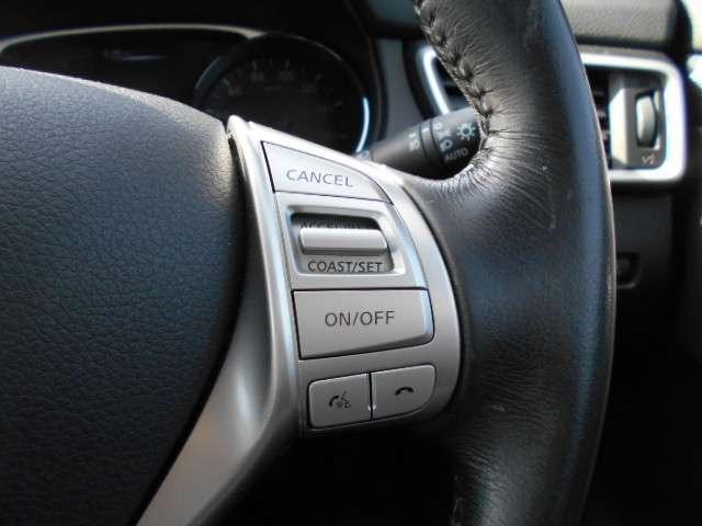 2.0 20Xtt エマージェンシーブレーキパッケージ 2列車 4WD ナビ&TV ドライブレコーダー(14枚目)