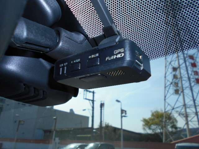 2.0 20Xtt エマージェンシーブレーキパッケージ 2列車 4WD ナビ&TV ドライブレコーダー(15枚目)
