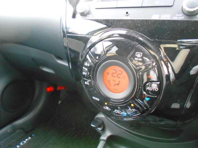 1.2 e-POWER X スマートミラー LEDライト 禁煙車(8枚目)