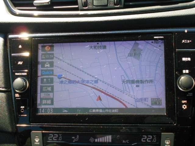 2.0 20X 2列車 4WD ナビ&TV ドライブレコーダー LED(8枚目)