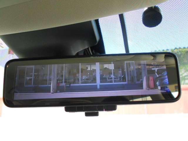 2.0 20X 2列車 4WD ナビ&TV ドライブレコーダー LED(10枚目)