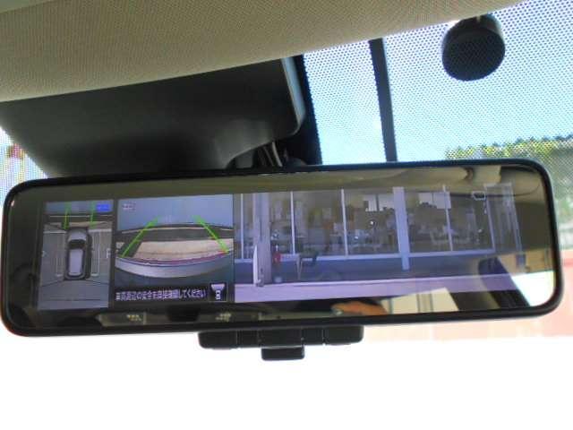 2.0 20X 2列車 4WD ナビ&TV ドライブレコーダー LED(11枚目)