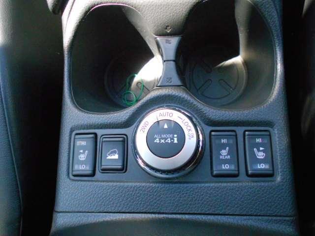 2.0 20X 2列車 4WD ナビ&TV ドライブレコーダー LED(12枚目)