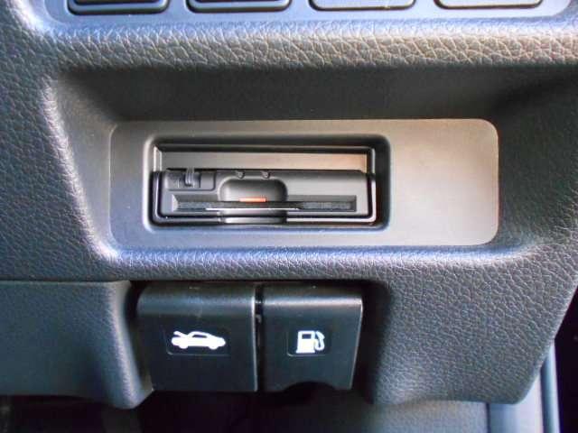 2.0 20X 2列車 4WD ナビ&TV ドライブレコーダー LED(15枚目)
