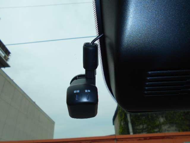 1.2 X ナビ&TV ドライブレコーダー LED(12枚目)