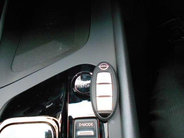 1.2 X ナビ&TV ドライブレコーダー LED(14枚目)