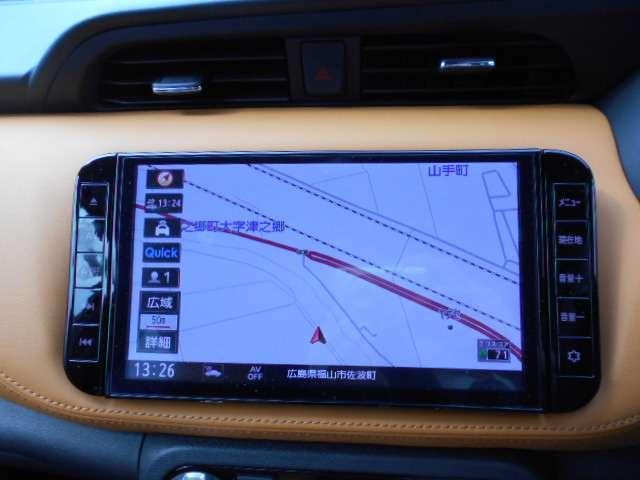 X ツートーンインテリアエディション ナビ&TV プロパイロット ドライブレコーダー シートヒーター ETC2.0 スマートミラー LEDライト(6枚目)