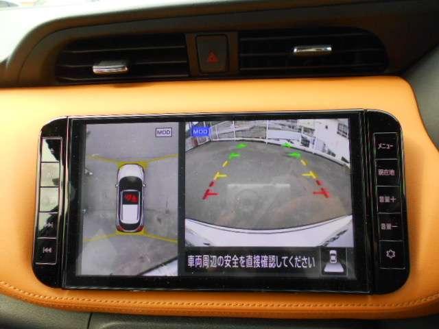 X ツートーンインテリアエディション ナビ&TV プロパイロット ドライブレコーダー シートヒーター ETC2.0 スマートミラー LEDライト(7枚目)