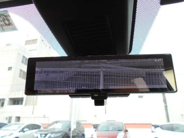 X ツートーンインテリアエディション ナビ&TV プロパイロット ドライブレコーダー シートヒーター ETC2.0 スマートミラー LEDライト(8枚目)