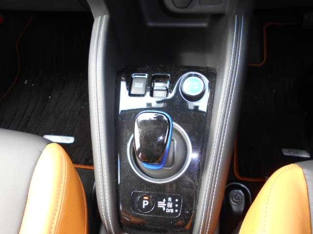 X ツートーンインテリアエディション ナビ&TV プロパイロット ドライブレコーダー シートヒーター ETC2.0 スマートミラー LEDライト(10枚目)