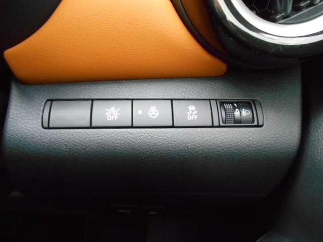 X ツートーンインテリアエディション ナビ&TV プロパイロット ドライブレコーダー シートヒーター ETC2.0 スマートミラー LEDライト(12枚目)